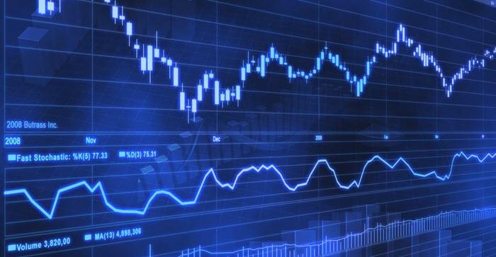 gratis tradingprogram
