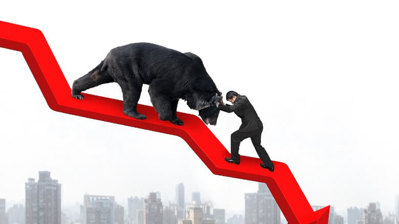 shorting trading på nett online trading shorthandel